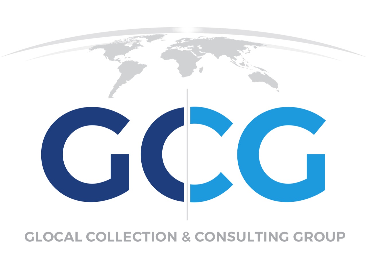 Glocal Consulting